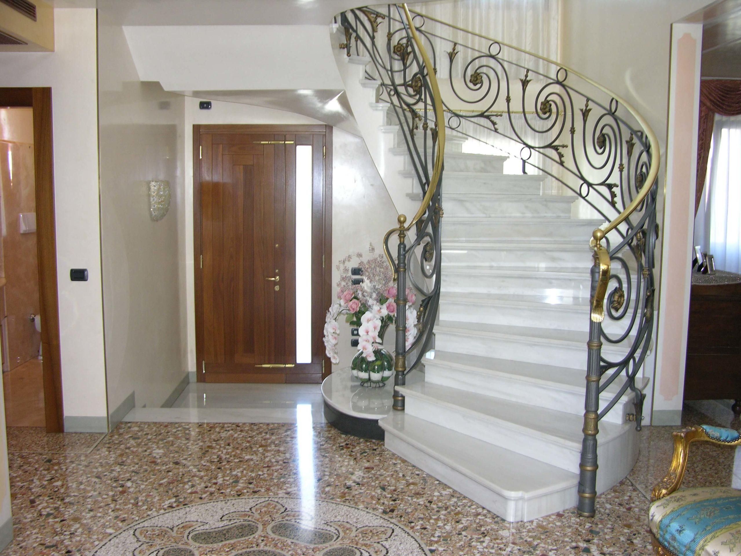 Villa S. Maria del Rovere