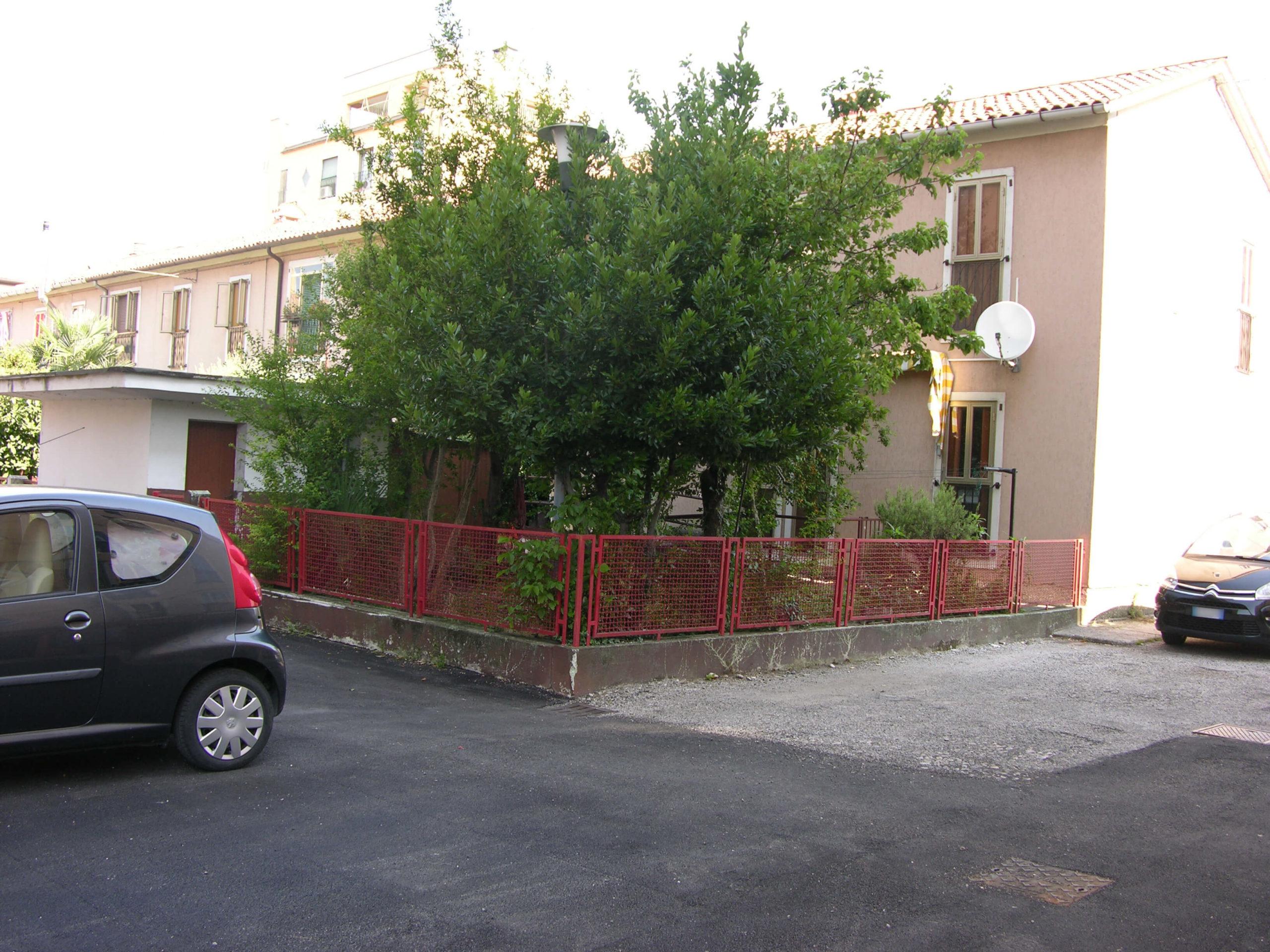 Abbinata a Treviso S. Bona