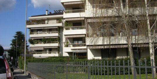 Appartamento S. Maria del Rovere